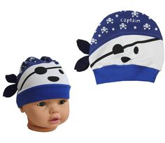 318 Wholesale captain printed beanie for baby clothes 12 pieces in package Wholesale Baby Clothes, Baby Goods, Perfect Model, Cool Baby Stuff, Baby Bibs, Baby Products, Kids Clothing, Baby Dress, Print Design