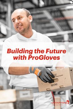 ProGloves are intelligent gloves that enable employees to work faster, safer, and more ergonomically and increase efficiency in the manufacturing & logistics industry. Business Intelligence, Enabling, Gloves, Hardware, Transportation, Computer Hardware, Mittens