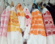 Detva, Podpoľanie, Slovakia Ethnic Outfits, Ethnic Clothes, Diy And Crafts, Arts And Crafts, Historical Clothing, Czech Republic, Traditional Dresses, Hand Embroidery, Boho Chic