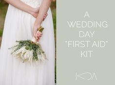 First Aid Kit, Prom Dresses, Formal Dresses, Wedding Website, Wedding Day, Fancy, Photography, Survival First Aid Kit, Formal Gowns