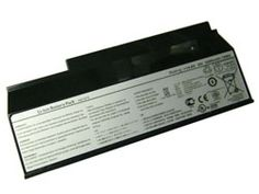 asus a42-g73 battery   http://www.cheapbatterystore.com.au/laptop-battery/asus-a42-g73.html