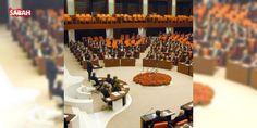 Yol haritası netleşiyor : Meclis FETÖ Darbe Girişimi Komisyonunda AK Parti FETÖnün 40 yılının muhalefet ise öncelikle 15 Temmuzun araştırılmasını istiyor  http://ift.tt/2e1xSgH #Türkiye   #FETÖ #öncelikle #muhalefet #Temmuz #Parti
