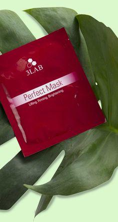 3LAB: quando #lusso è sinonimo di #perfezione Investire sul brand statunitense è investire sul risultato #antiage per la propria #pelle. Il bello della ricerca in #laboratorio, #scienza a servizio della #bellezza Leggi l'articolo su Noor Magazine #noorthebeautyshop #beauty #skincare #bblogger #3labskincare #luxuryskincare #skincare #beautyblogger #instabeauty #noorthebeautyshop #iloveskincare #beautyaddict #luxury #igbeauty #beauty #beautyaddict #luxurylifestyle #luxuryliving
