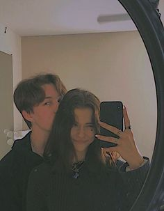 Cute Couples Photos, Cute Couple Pictures, Cute Couples Goals, Couple Goals, Emo Couples, Couple Pics, Boyfriend Pictures, Boyfriend Goals, Future Boyfriend