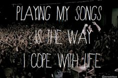 All I Want. - ADTR