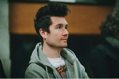 dan smith bastille weight loss