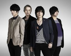 Kazuki Sakai loses 17.5kg in 2 months and makes a successful return to flumpool