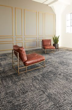 Carpet Runners Home Hardware Product Home Carpet, Best Carpet, Diy Carpet, Carpet Tiles, Hallway Carpet Runners, Stair Runners, Beautiful Houses Interior, Types Of Carpet