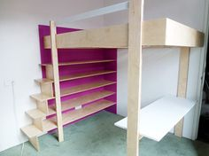 ... about Fireplace on Pinterest  Loft beds, Juju hat and Wood homes
