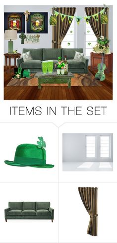 """""""Time to Party"""" by sjk921 ❤ liked on Polyvore featuring art"""