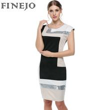summer dress(China)