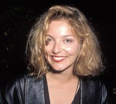 actress 90\'s Twin Peaks david lynch Laura Palmer sheryl lee ...