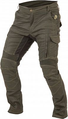 Mens Tactical Pants, Tactical Wear, Tactical Clothing, Motorcycle Jeans, Motorcycle Outfit, Scrambler Motorcycle, Moto Pants, Cargo Pants Men, Pantalon Cargo