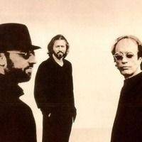 Listen to Bee Gees on Jango Radio. Jango is personalized internet radio that helps you find new music based on what you already like. Unlimited listening, only 1 ad per day.