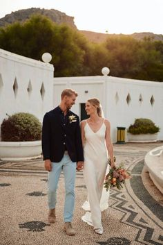 Portfolio - Category: Charming Wedding - Destination Wedding Planner in Greece Wedding Black, Summer Wedding, Destination Wedding Planner, Wedding Planning, Greece Rhodes, Greece Wedding, Wedding Desserts, Wedding Images, Wedding Locations