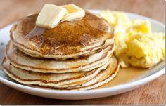 chickpea-flour-pancakes-serving