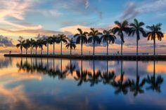 Deering Estate at Cutler | Deering Estate at Cutler, Miami, FL | Photography