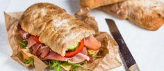 Next on my #Thermomix bread list! Ciabatta #recipe from Sophia @thermibakeblog