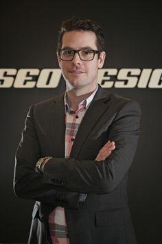 Henrik - Rådgivare #seodesign #seo #sokmotoroptimering #webbutveckling #goteborg http://www.seodesign.se