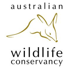 Our July charity partner, Australian Wildlife Conservancy (AWC) is the largest private (non-profit) owner of land for conservation in Australia, protecting endangered wildlife across 3 million hectares. Find out more about AWC at australianwildlife.org