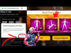 Episode Free Gems, Alucard Mobile Legends, Free Characters, Play Hacks, Itunes Gift Cards, Free Android Games, Gift Card Generator, Gaming Tips, Gaming