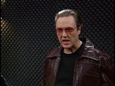 """This is """"need more cowbell"""" by nicemusicltd on Vimeo, the home for high quality videos and the people who love them."""