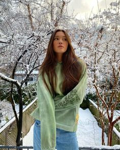 Mabel Chee, Lily Chee, Love Lily, Insta Photo Ideas, Summer Winter, Bomber Jacket, Turtle Neck, Fall, Model