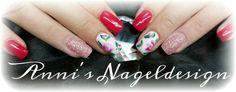 #nägel #nageldesign #malerei