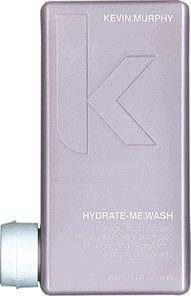 Hydrate Me Wash by Kevin Murphy My new favorite shampoo!