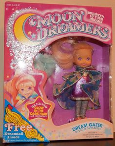 15 '90s Toys You Totally Forgot About   Bustle