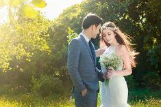 Mộ BST album ảnh cưới đẹp nhất năm 2018 là điều mơ ước của hàng triệu cô dâu trong ngày hôm nay! Ngày cưới là ngày trọng đại nhất của cuộc đời mỗi cô gái. Và trong ngày này, ai cũng muốn được lưu giữ những khoảnh khắc tươi trẻ nhất, xinh đẹp nhất, lãng mạn nhất bên đức lang quân của mình.