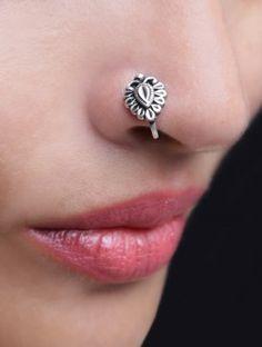 más en la tienda! Noble perla ombligo piercing Design-elección ombligo