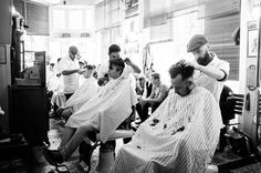 Barber Zone Hours : ... scumbag #barber Barber Shop Pinterest Barbers and Shops