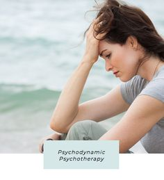 drlynnfriedman | Psychologist | Washington DC Anxiety and depression are at an all time high. Psychotherapy, with a psychologist, can be very helpful. Calls are welcome. #anxiety #depression #WashingtonDC #psychologist #psychoanalyst Psychodynamic Psychotherapy, Washington Dc, Health And Wellness, All About Time, Depression, Anxiety, Health Fitness, Stress
