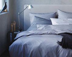 Die 111 besten Bilder von Schlafzimmer | Bed room, Bed table und Homes