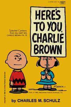Aww Charlie