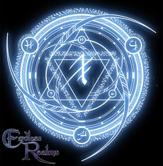 Endless Realms - Astral Magic by jocarra on DeviantArt Sigil Magic, Magic Symbols, Ancient Symbols, Fantasy Weapons, Fantasy Rpg, Spell Circle, Summoning Circle, Types Of Magic, Elemental Magic
