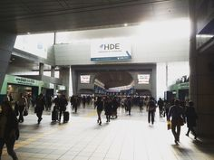 #shinagawa #tokyo #japan #city #sociallandscape #perspective by suzukiryuichiro