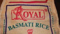 Basmati Rice Preparation Tips - Chef Shaya Klechevsky, via LifeHacker
