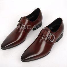 http://www.modanie.fr/chaussures-homme-mariage-bout-pointu-anamorphique-en-cuir-produit-7067.html