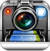 Crie fotos panorâmicas com alta qualidade, usando esse app para iPhone