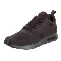 Nike Men's Air Max Vision Prn Running Shoe