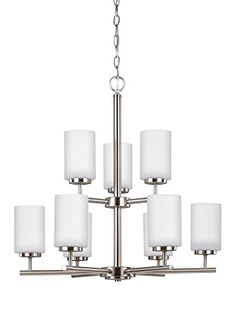 Chandeliar From Amazon ** Be sure to check out this awesome product.Note:It is affiliate link to Amazon.