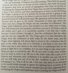 Select Writings and Speeches of Marcus Garvey