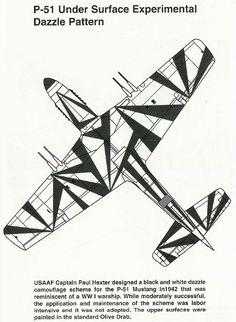 "Artist: © David Smith Source: ""Walk Around Allison Engined Mustangs"", by Glen Phillips, Walk Around (c) 1998 A Squadron/Signal Publications Inc."