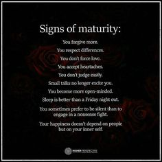 To exist is to change, to change is to mature, to mature is to go on creating oneself endlessly. @TrendOfSuccess #TrendOfSuccess #tos ⏺ ⏺ ⏺ @higherperspective #signsofmaturity #maturę #maturewomen #maturewoman #maturewomanstyle #beawoman #beawomanonfire #beawomanwithclass #bematured #attitude #attitudeproblem #beagoodwomen #beagoodhuman #beagoodperson #createyourlife #creatingyourself #changeyourmindset #changeyourlife #yourmindset #yourattitude #yourattitudeiseverything #yourattitudemat