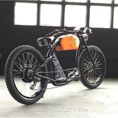 www.Dezigno.be_Otocycle_Otocycles_Vintageelectricbike_Ebike_Elektrische_fiets_Speed_Pedelec_Cruiser_Cruisen_Shimano_RAL_Design_250W_500W_1000W_OtoR_011.jpg