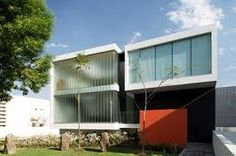 Image 1 Of 24 From Gallery Of MO House / LVS Architecture + JC NAME  Arquitectos. Photograph By Mito Covarrubias