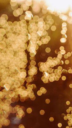 12 stunning bokeh pictures, bokeh lights background for phone Wallpaper Natal, Gold Wallpaper, Wallpaper Backgrounds, Iphone Wallpapers, Future Wallpaper, Pretty Backgrounds, Iphone Backgrounds, Christmas Aesthetic Wallpaper, Christmas Wallpaper