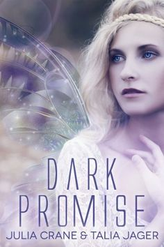 Dark Promise (Between Worlds #1) by Julia Crane, http://www.amazon.com/dp/B008QI80MS/ref=cm_sw_r_pi_dp_hXY2rb05BE1MY